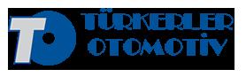 Turkerler Otomotiv